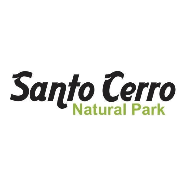 Santo Cerro Natural Park