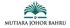 Mutiara Johor Bahru