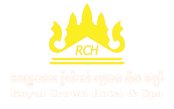 Royal Crown Hotel & Spa