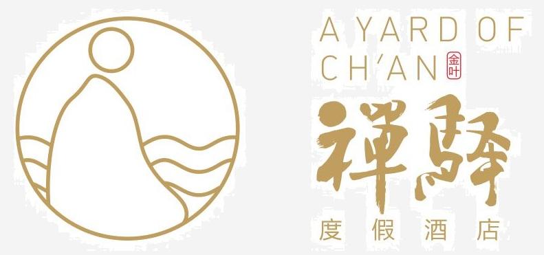 AYARD OF CH'AN