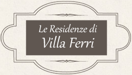 Villa Ferri Apartments