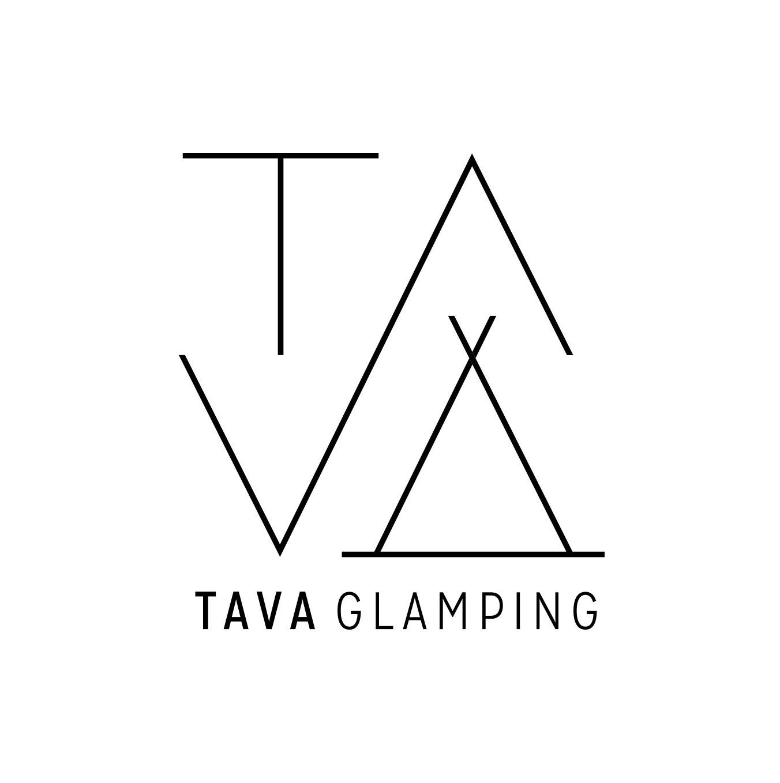 Tava Glamping