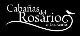 Cabañas Del Rosario