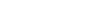 Boomers Guest House Hamilton