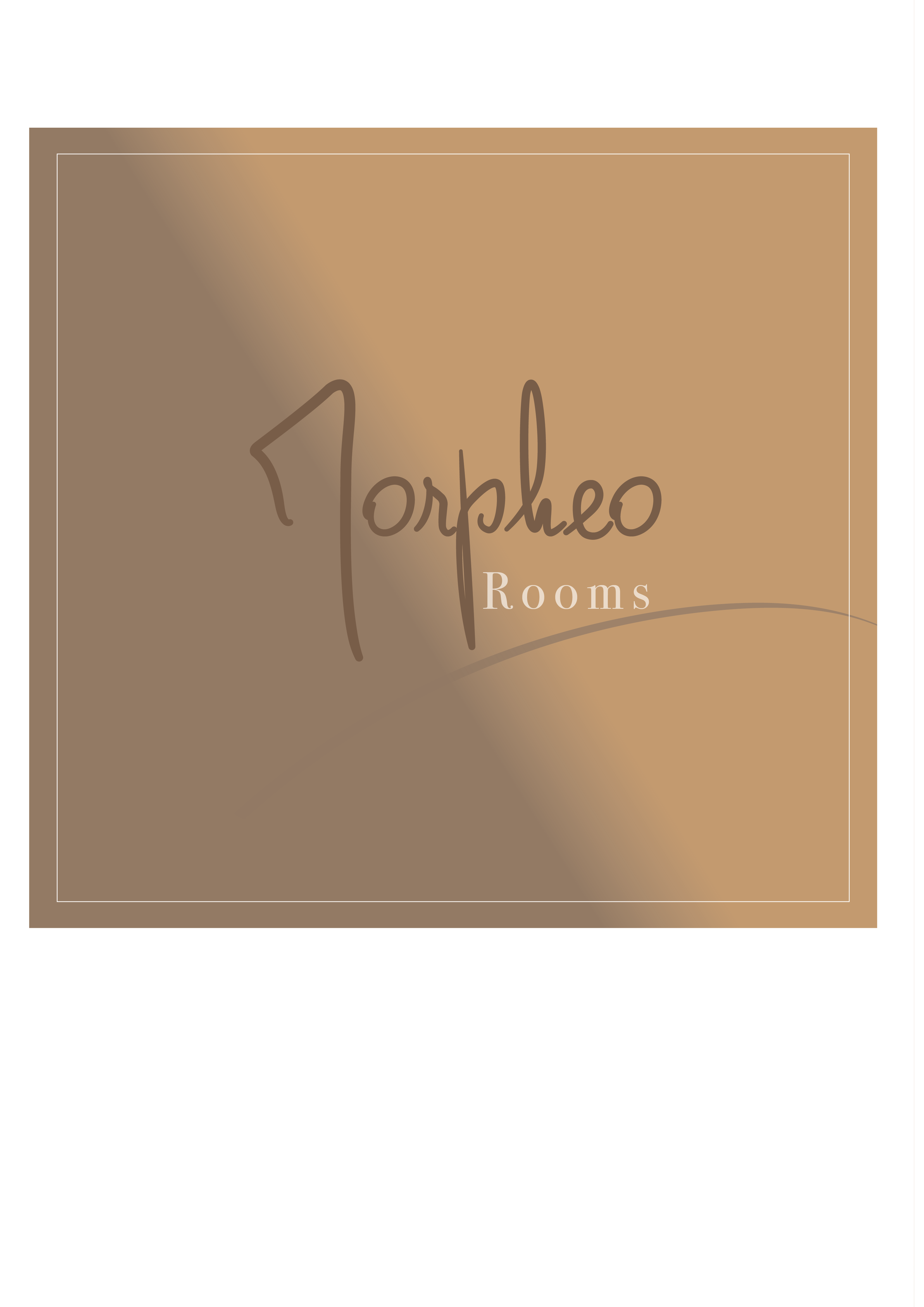 Morpheo Rooms