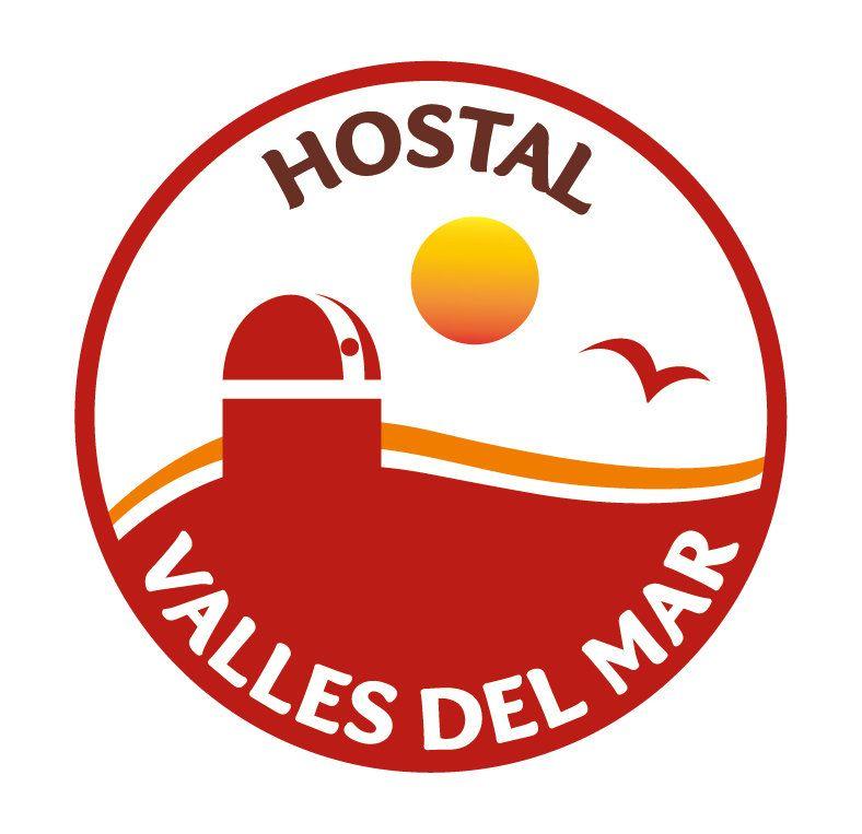Hostal Valles del Mar