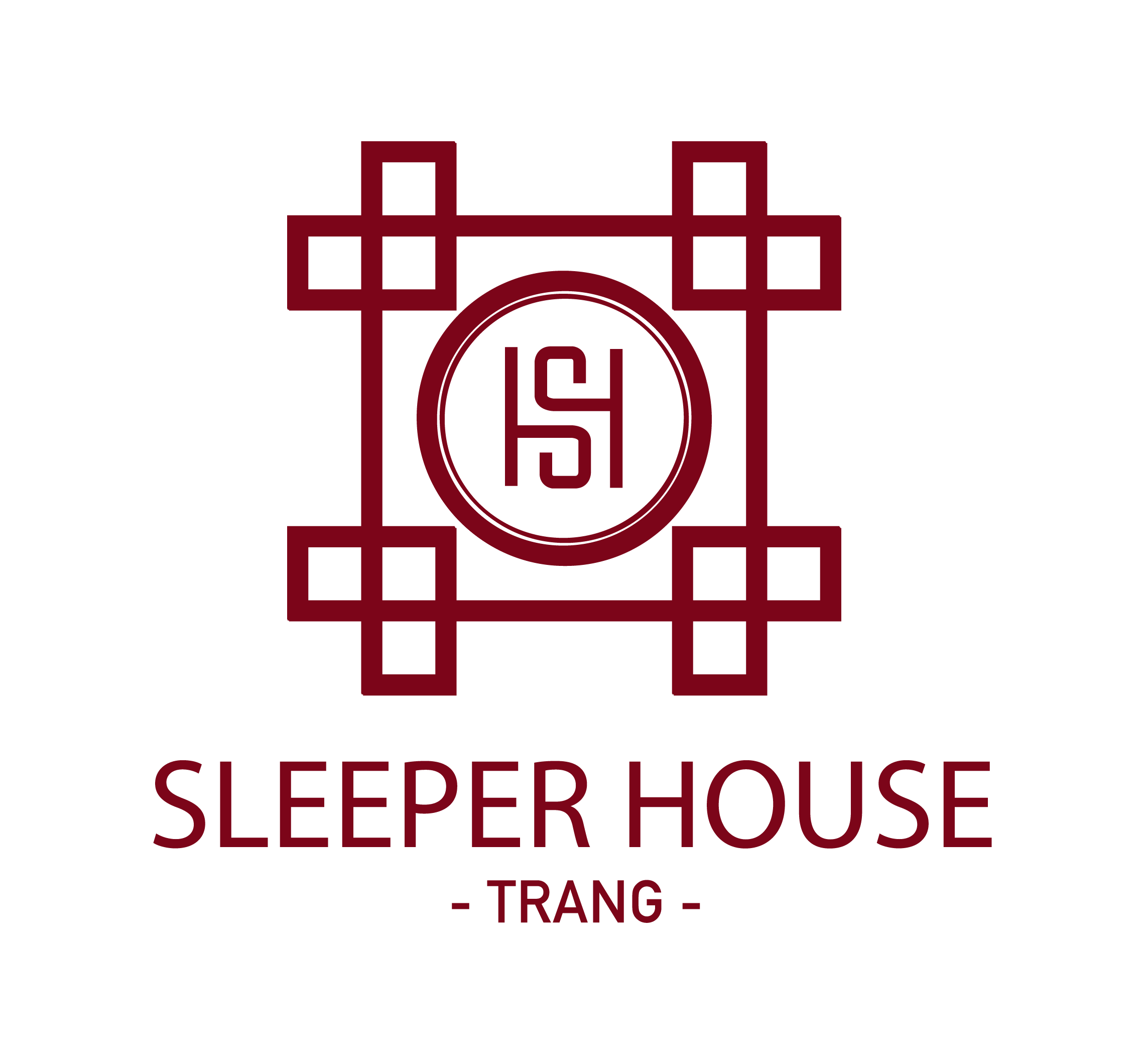 Sleeper House