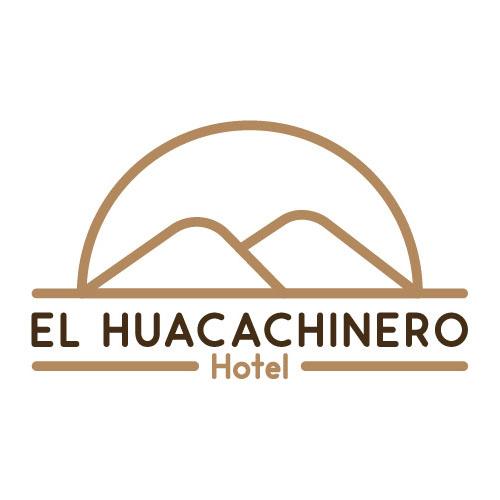 호텔 엘 와카치네로