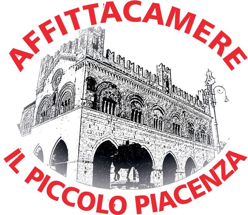Il Piccolo Piacenza