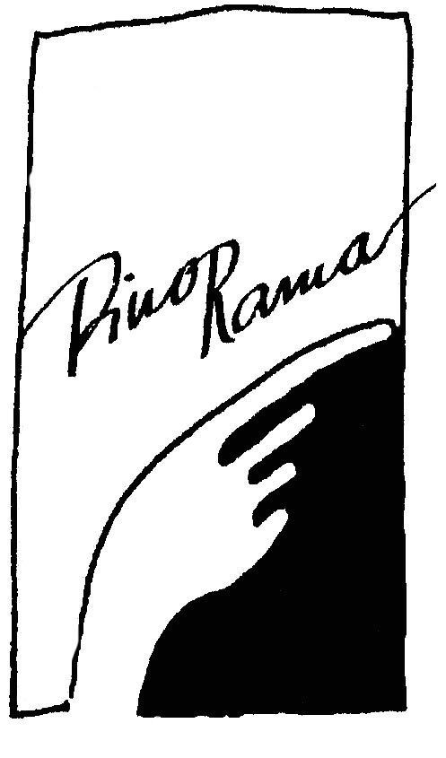 B&B Pinorama