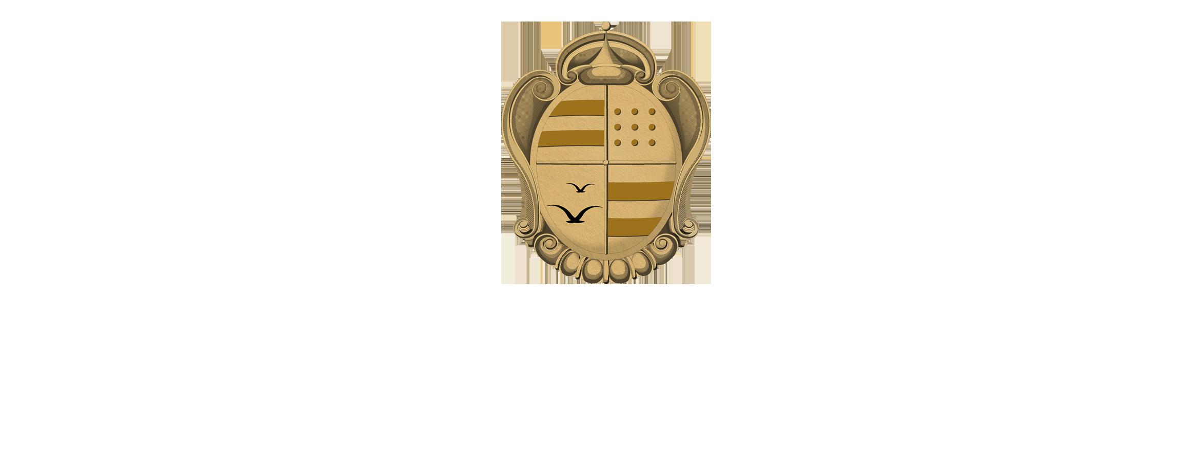 马塞里亚托雷莫萨农家乐