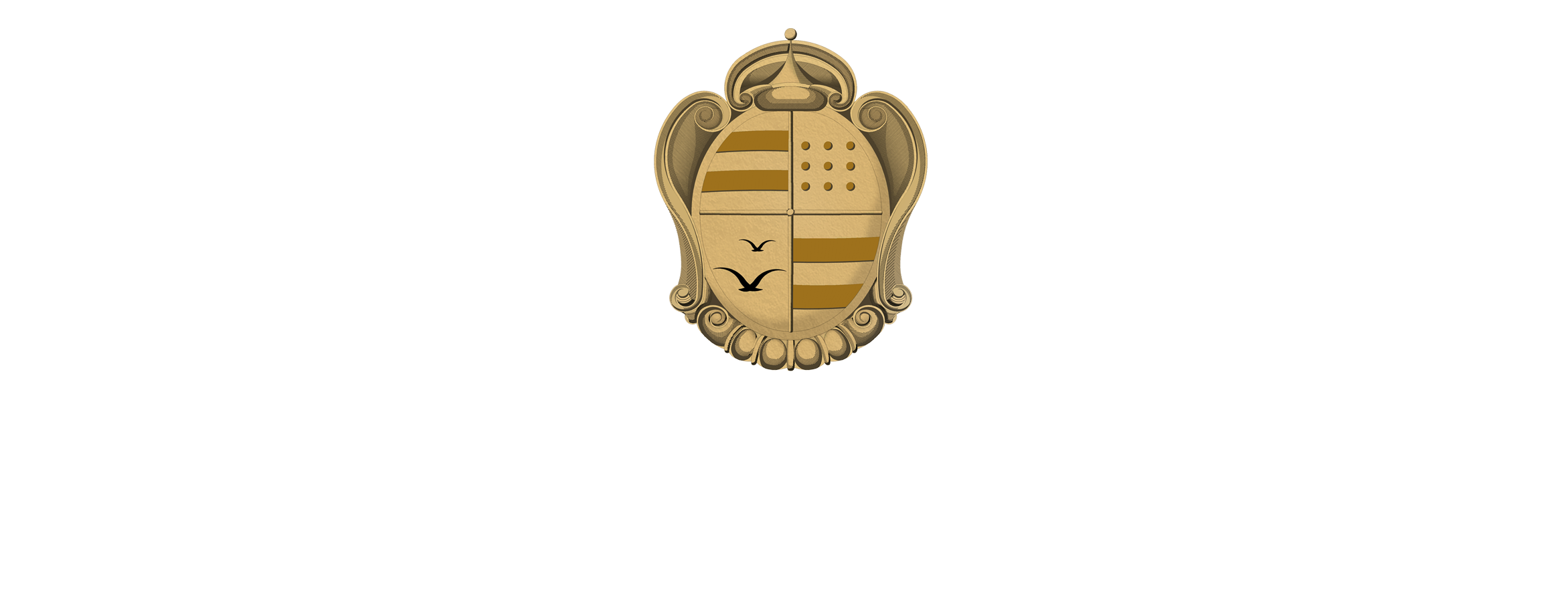 Masseria Torremossa