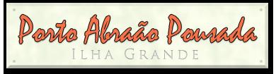 波尔多阿布奥酒店