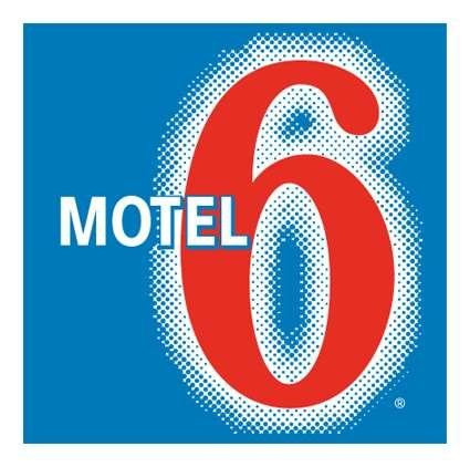 Motel 6 St. Robert