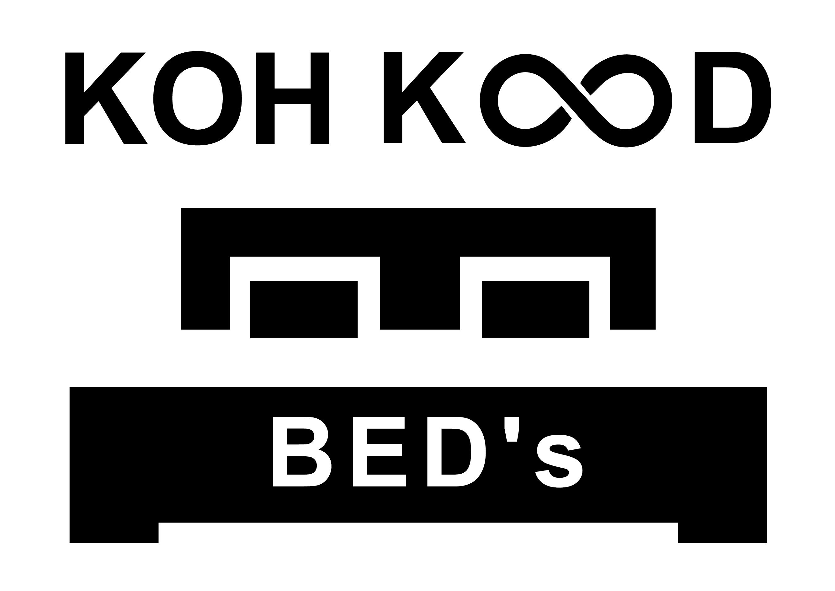 Koh Kood BED's
