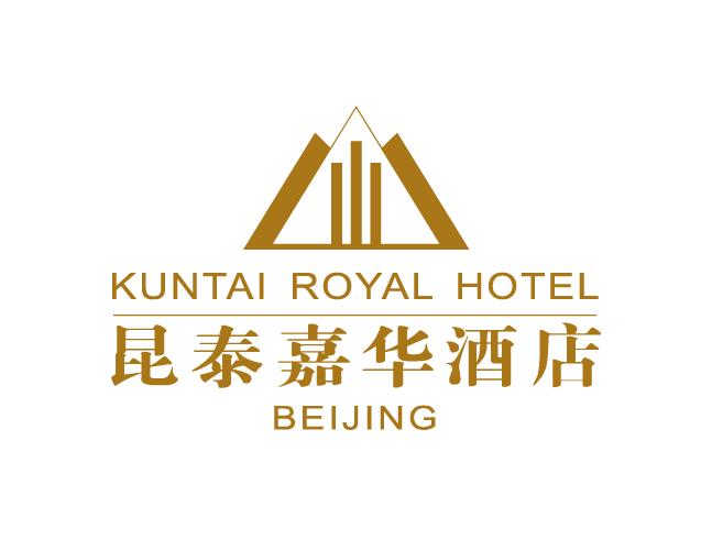 北京昆泰嘉华酒店