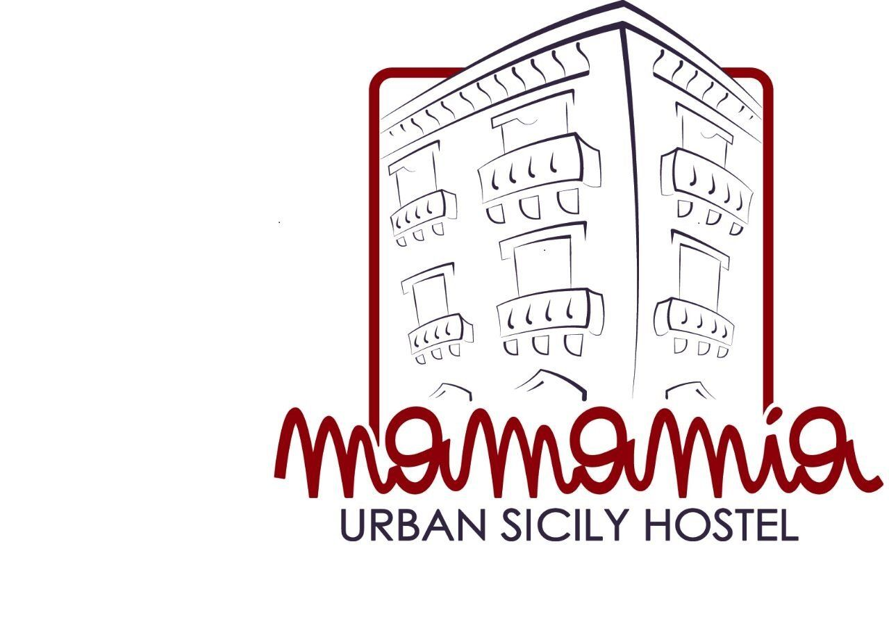 Mamamia Hostel & Guesthouse
