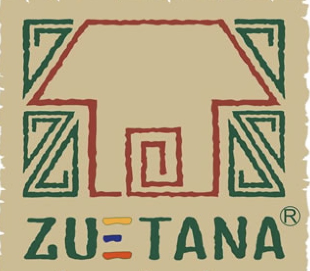 Zuetana 106 Bed and Breakfast