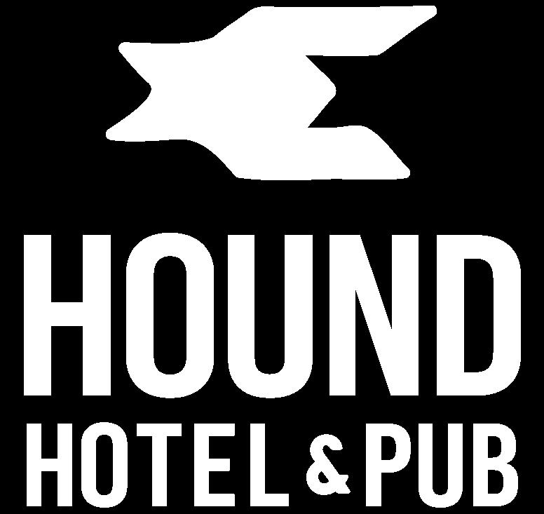 Hound Hotel酒店 西面中心店