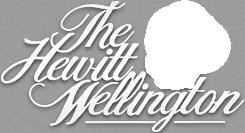 The Hewitt Wellington Hotel