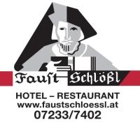 佛斯特施羅斯餐廳酒店