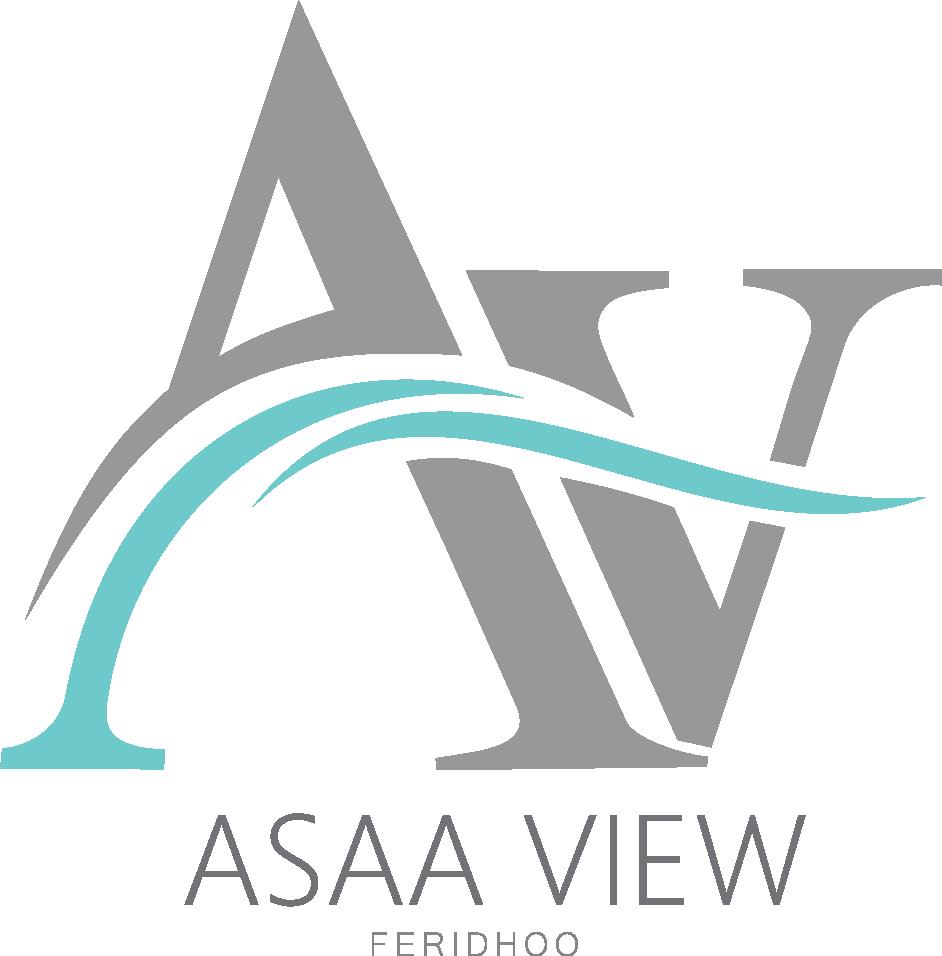 ASAA View