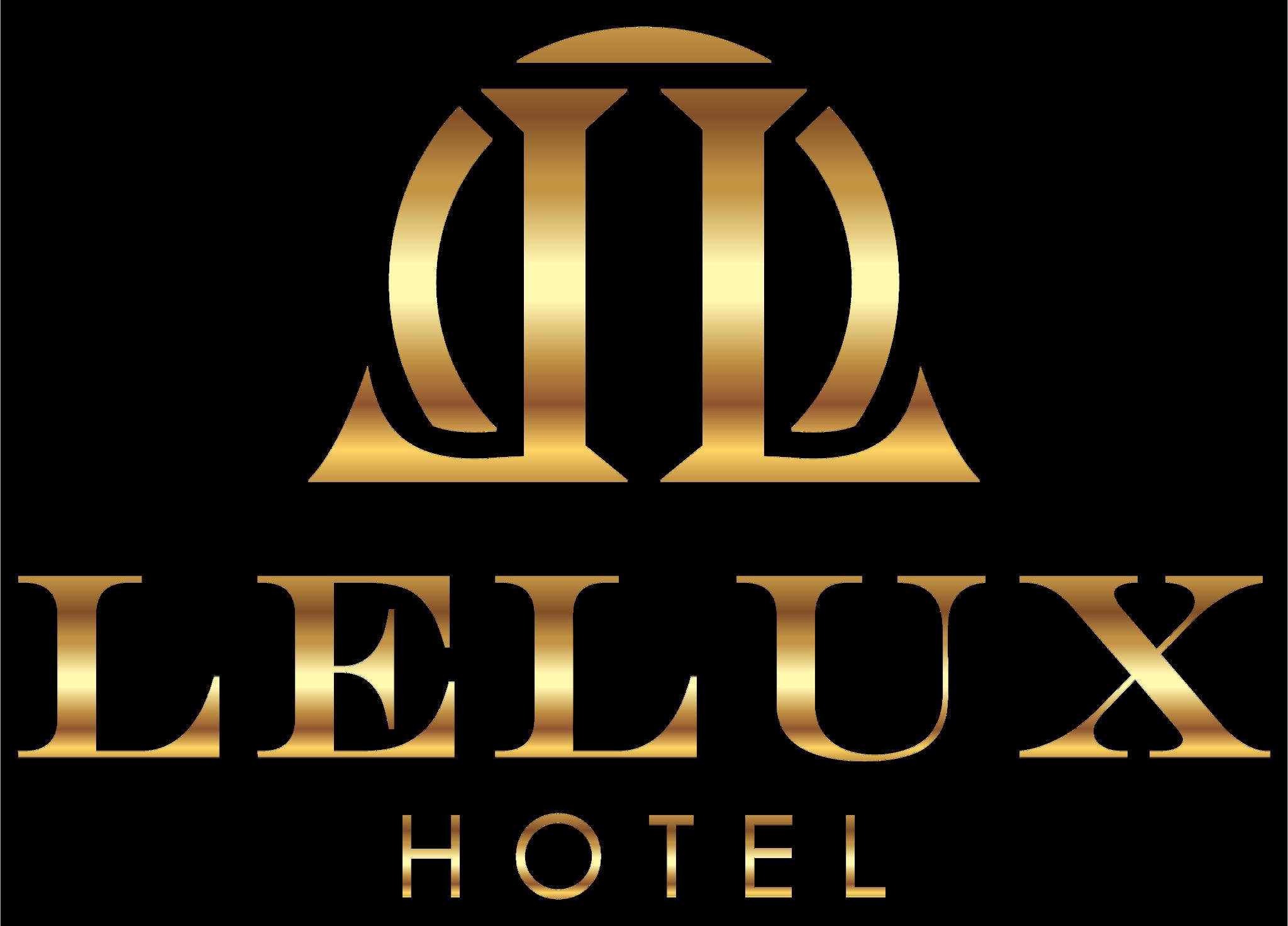 勒鲁克斯酒店