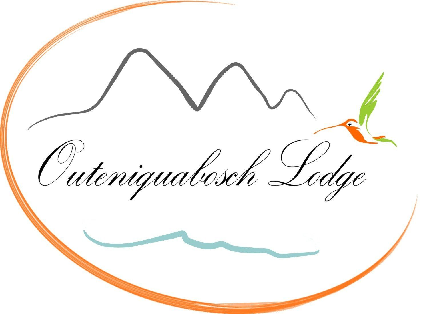 Outeniquabosch Lodge