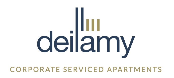 Woking Town Centre by Deilamy Homes
