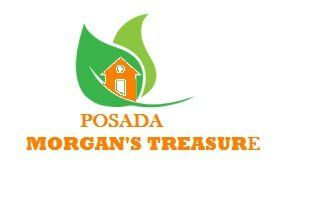 Posada Morgan Treasure