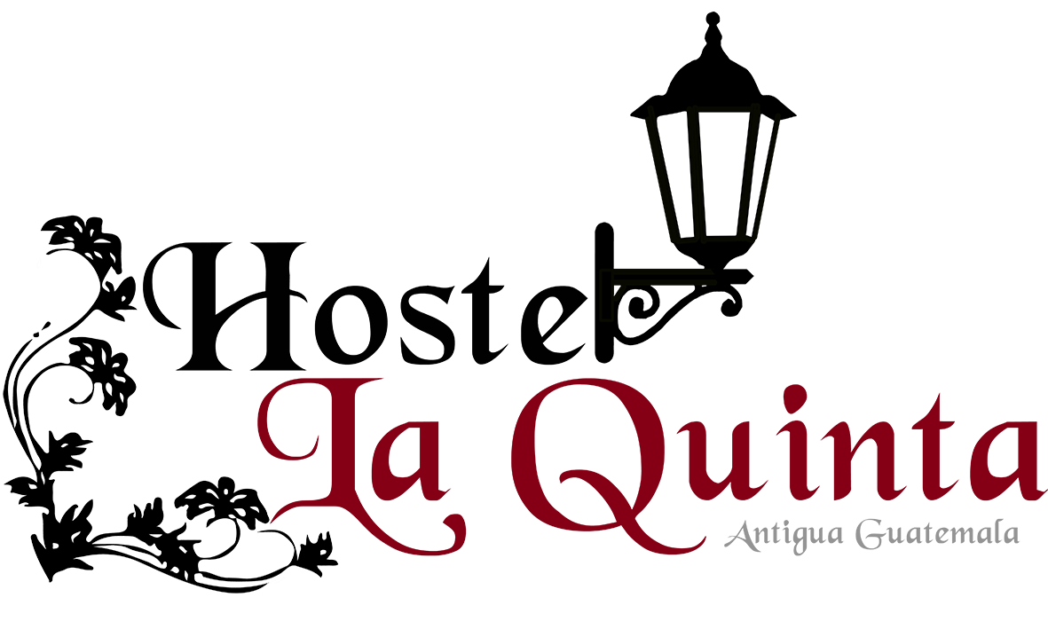 Hostel La Quinta