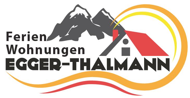Fewo Egger-Thalmann