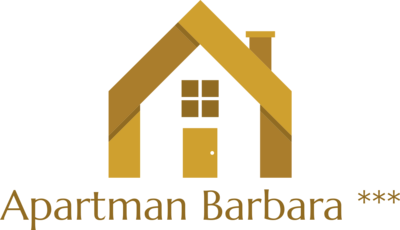 Premium Apartment Barbara