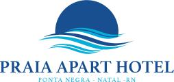 Praia Apart Hotel