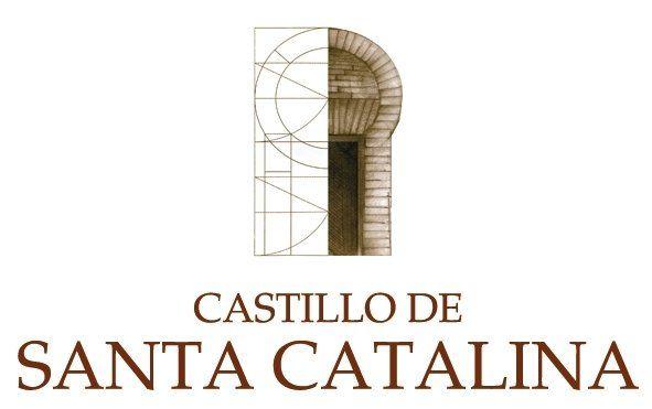 호텔 카스티요 데 산타 카탈리나