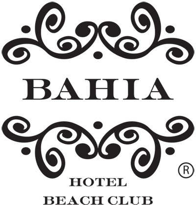 Bahia Hotel & Beach House