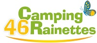 Camping 46 Rainettes