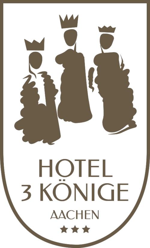 可尼格3号酒店