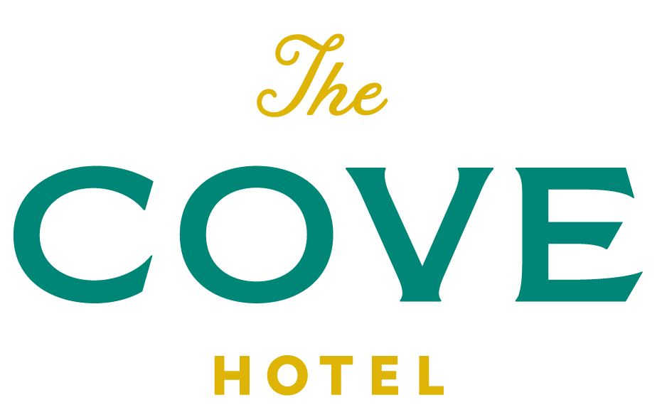 The Cove Hotel, Ascend Hotel Collection
