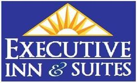 Executive Inn & Suites - Jewett