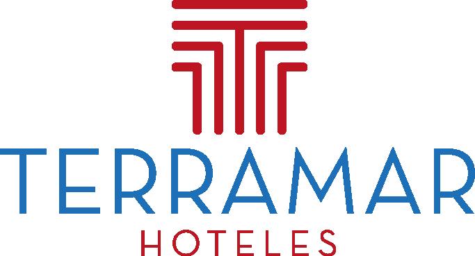 Terramar Hoteles