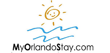 Disney Area Vacation Rental by My Orlando Stay, LLC