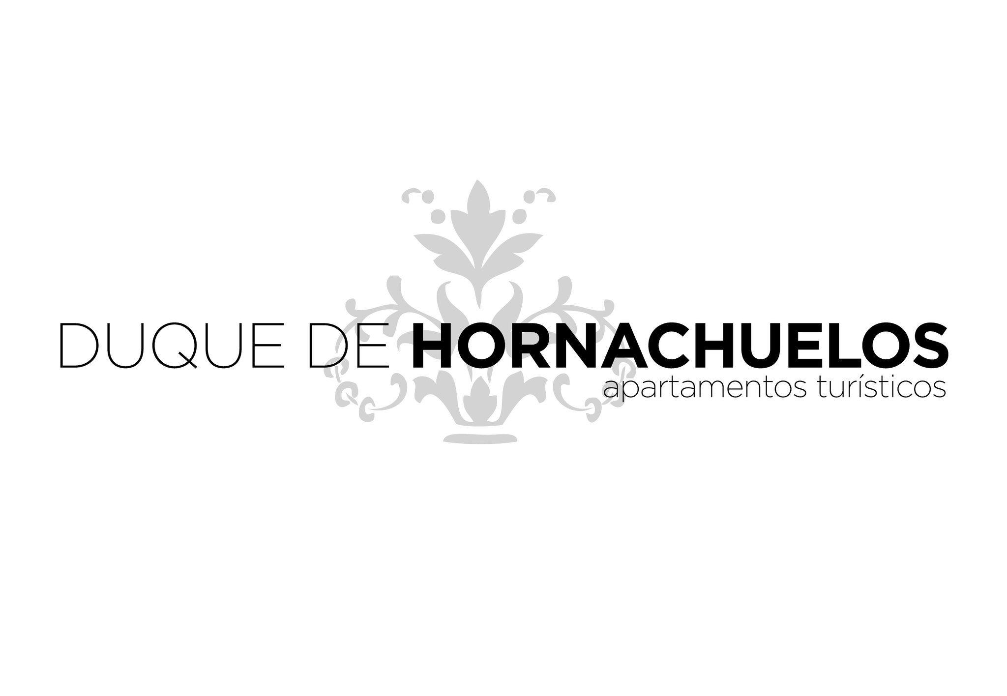 Apartamentos Turísticos Duque de Hornachuelos