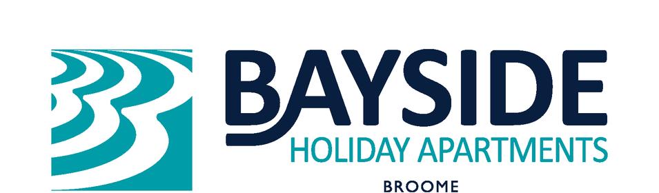 Bayside Holiday Apartments