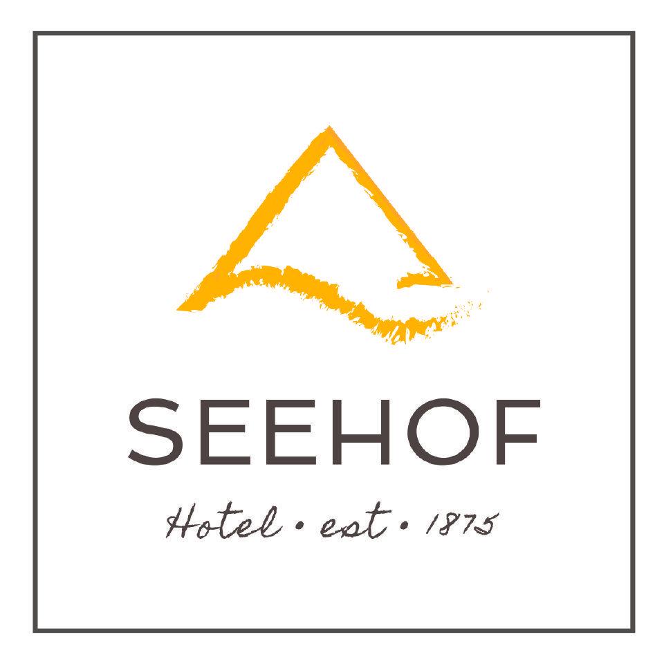 ホテル ゼーホフ