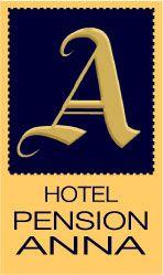 Hotel Pension Anna