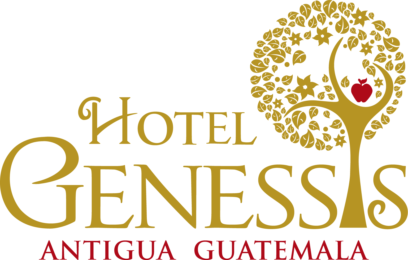 Hotel Genessis