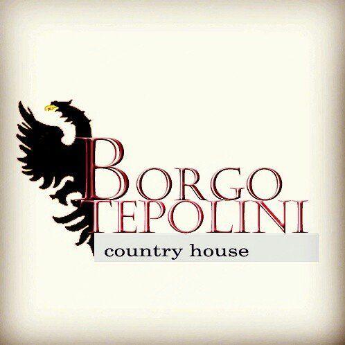 博爾戈泰波里尼B&B酒店