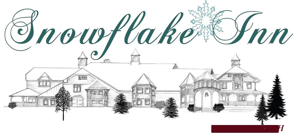 Snowflake Inn