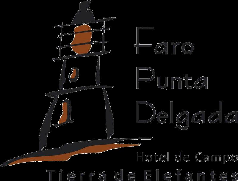 Faro Punta Delgada Hotel De Campo